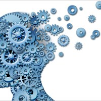 #physiotalk on Dementia 17th March 2014
