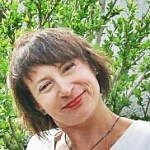 Martina Glück