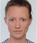 Paula Koopmann