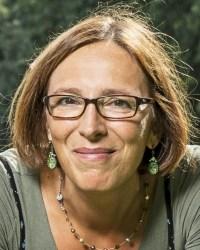 Petra Zetzsche