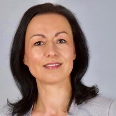 Sandra Conrad-Döring