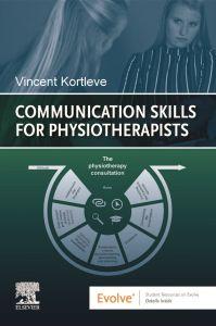 Communication_skills_for_physiotherapists_Vincent_Kortleve