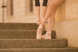 ballet-dancer-865027_640