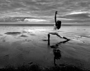 yoga-815288_640