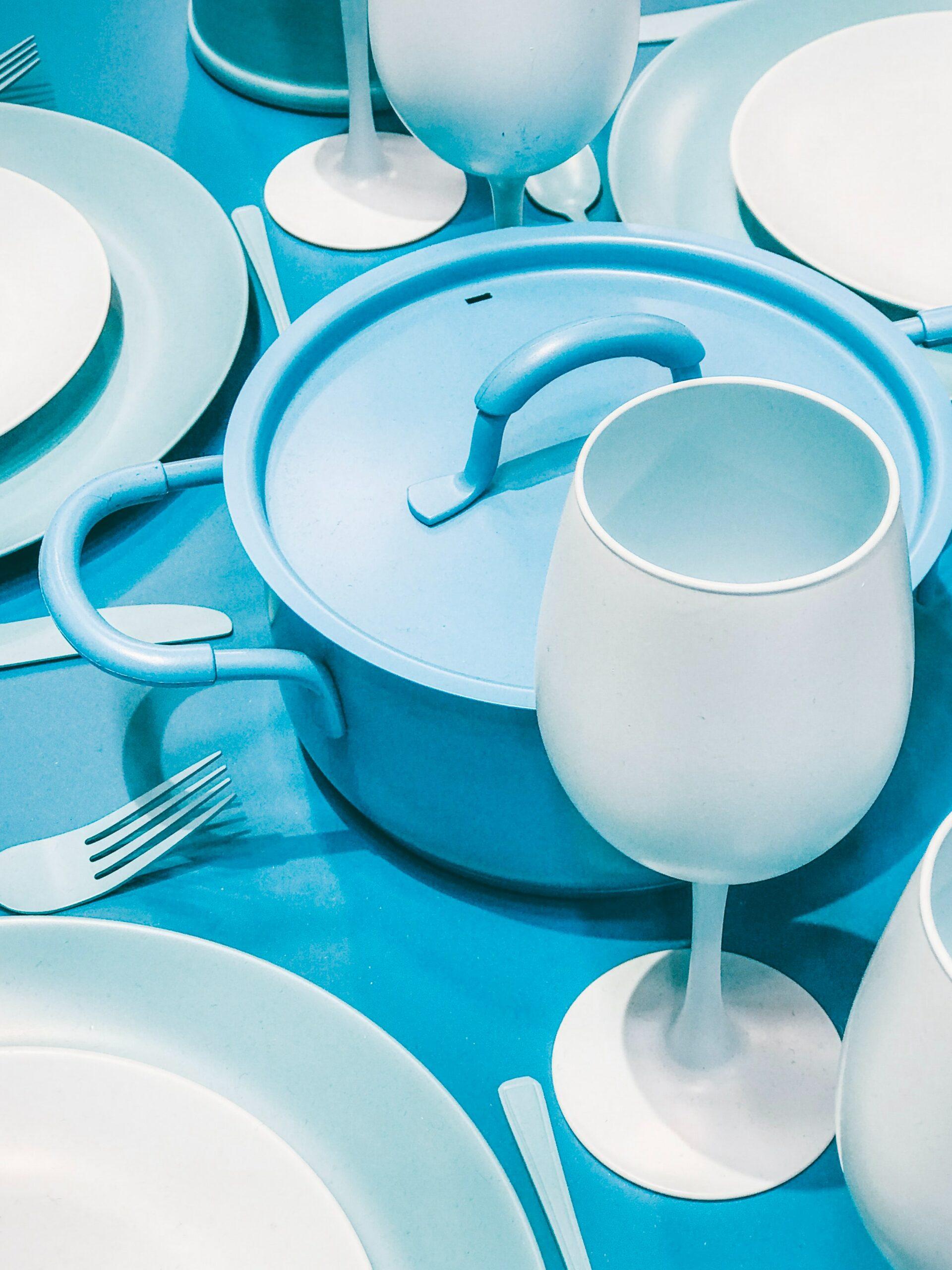 intermittend fasting vasten dna reset