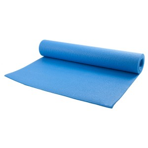 physioyoga yogamat te koop yogamat kopen webshop yoga yogalessen online
