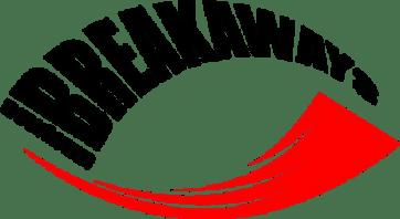 Breakaways-Logo-18.04.18-300x164
