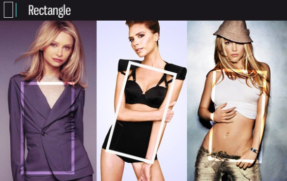 morphologie-rectangle-britney-victoria-beckam-calista
