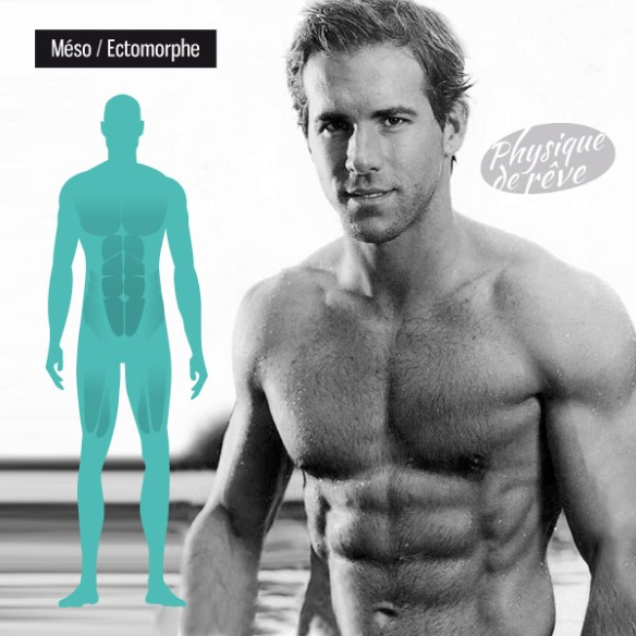 ryan-reynolds-MORPHOTYPE_MESO_ECTOMORPHE