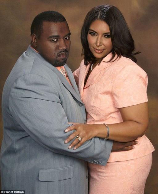 kim-kardashian-kany-west-moche-gros-