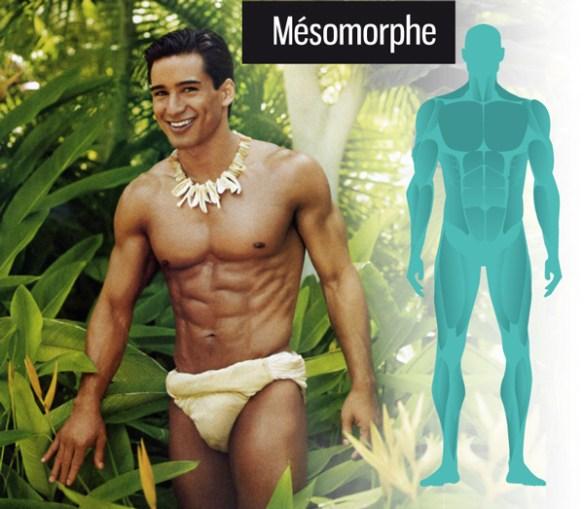 mario-lopez-sexy-morphotype-abdos