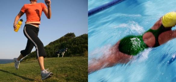 natation-footing
