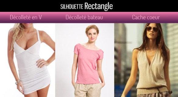silhouettes-rectangle-H-decollete