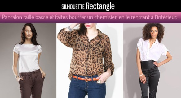 silhouettes-rectangle-H-habiller