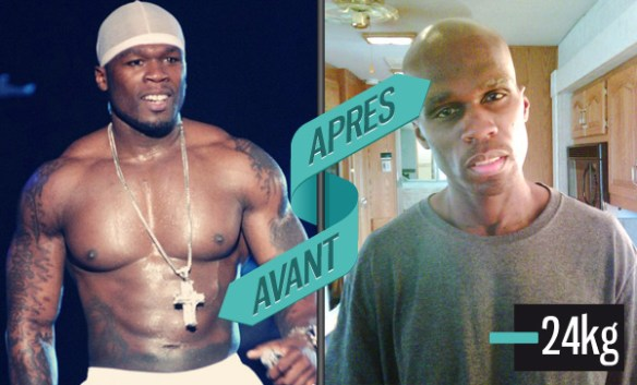 50-cent-corps-muscle-maigre-regime