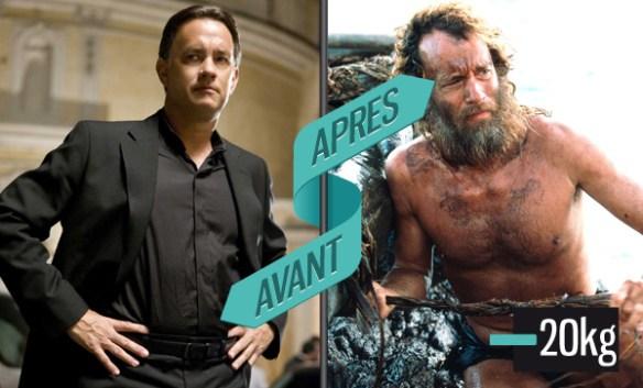 tom-hanks-regime-stars-avant-apres
