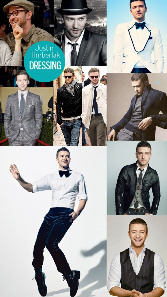 dressing-justin-timberlake-dressing-style-vetement