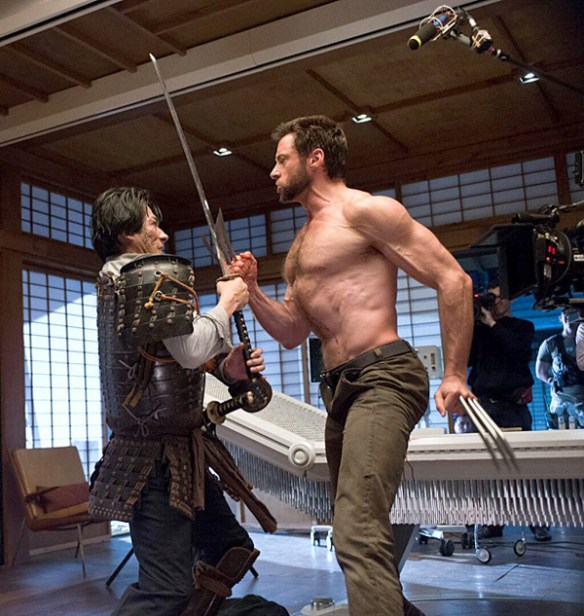 wolverine-hugh-jackman-muscle-saillant
