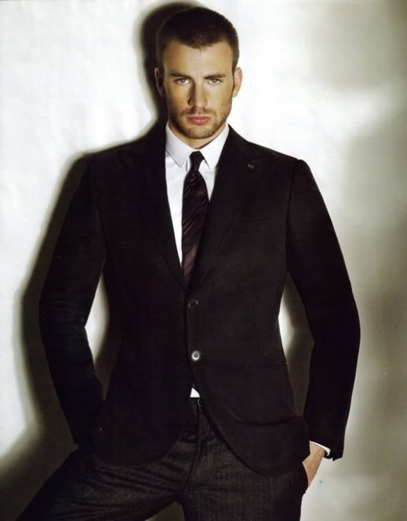 chris_evans-sexy-model-yeux-bleu