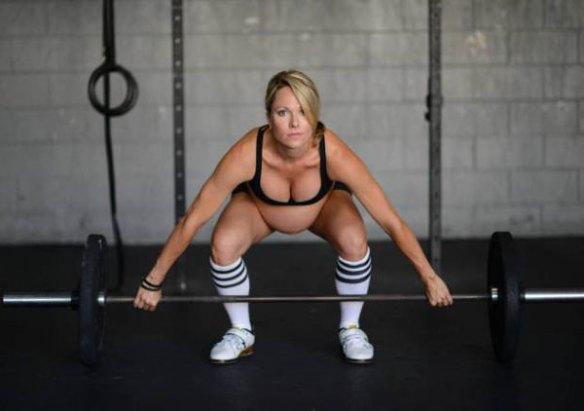 gros-ventre-et-entrainement-musculation