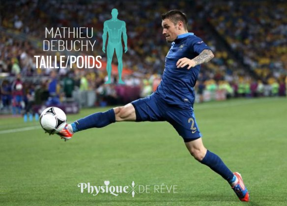 Mathieu-Debuchy-taille-poids-rio-2014-foot-sexy