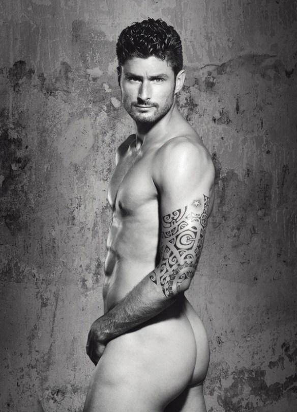 Olivier-Giroud-sexy-nue-equipe-de-france