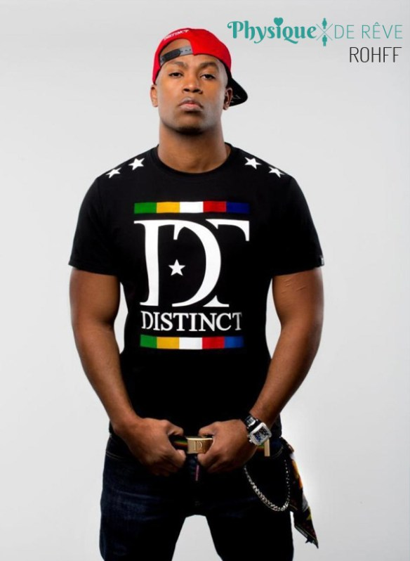 Rohff-taille-poids-physique-musculation