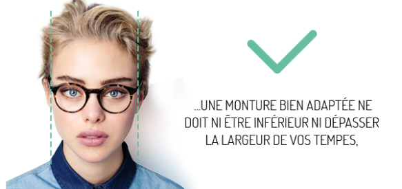 largeur-des-lunettes