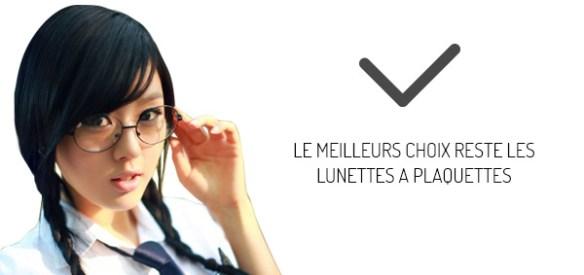 lunettes-pour-asiatique-afro