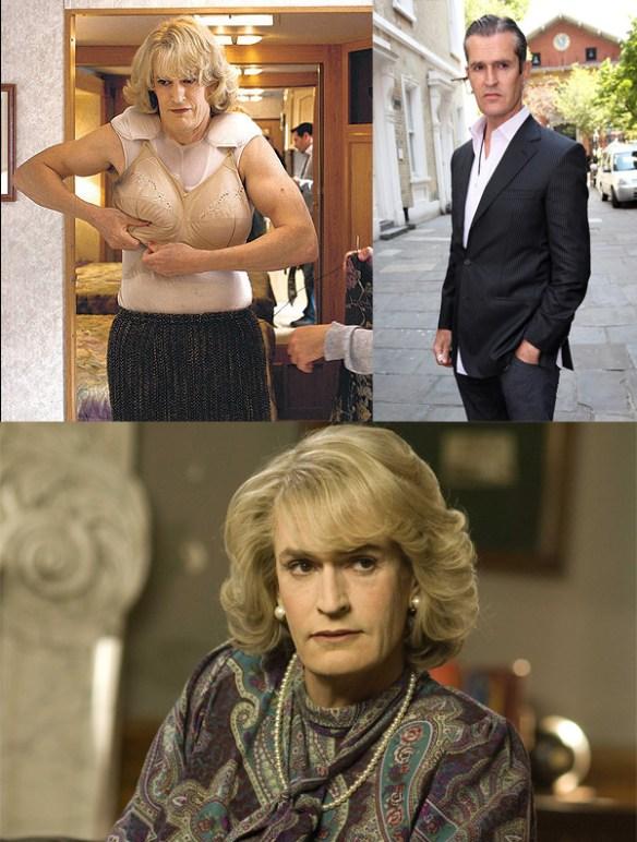 Rupert-evrett-transformation-femme