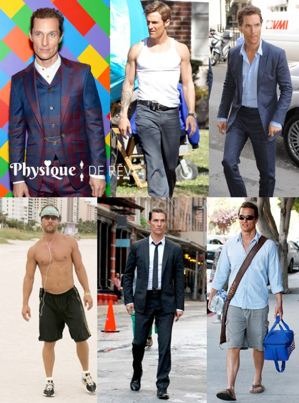 McConaughey-style-dandy-classe