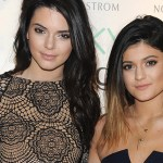 KYLIE-ET-KENDALL-JENNER-sexy-2014