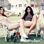 KYLIE-ET-KENDALL-JENNER-sexy-2015