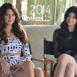 Kendall-and-Kylie-Jenner-fashion-sexy-2014
