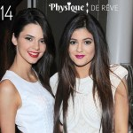 Kendall-et-Kylie-Jenner-kardashian-famille