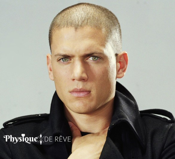 Wentworth-Miller-sexy-yeux-charme