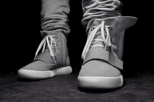 adidas-yeezy-750-boost-sneakers2016