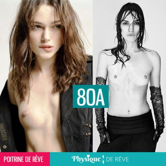 petit-seins-Keira-Knightley-taille