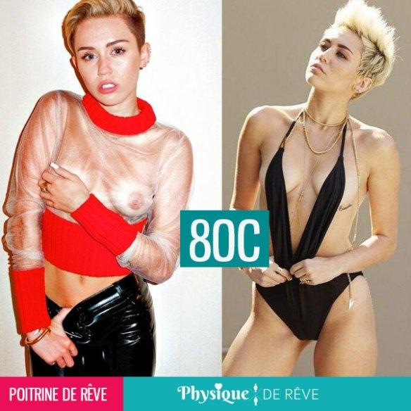 petit-seins-Miley-Cyrus-taille-seins