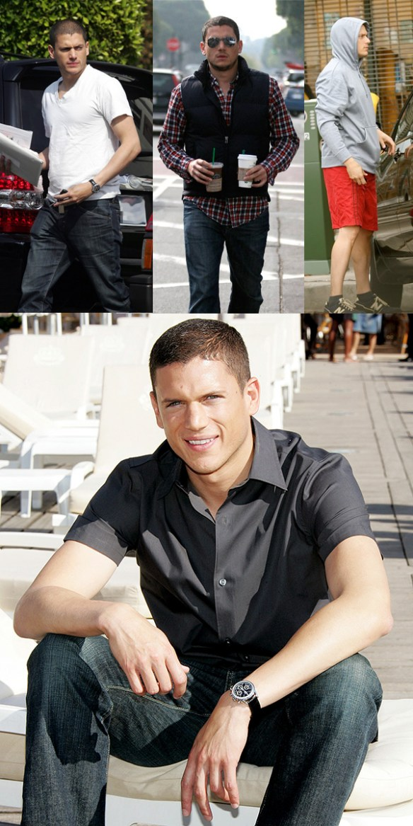 wentworth-miller-dressing-style-look