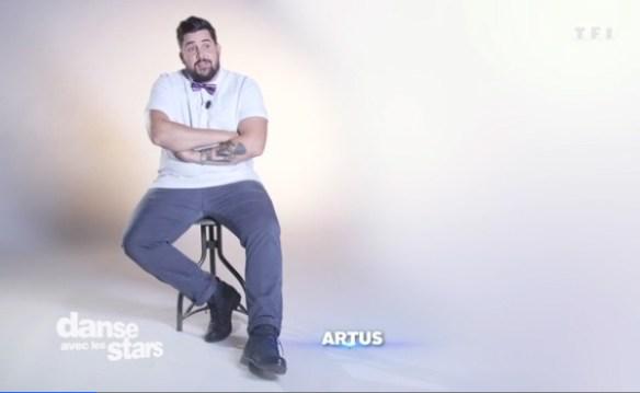 artus-danse-avec-les-stars