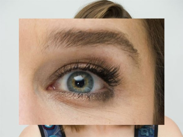les-yeux-EMILIA-CLARKE