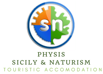 """Physis"" – Naturist Accomodation"