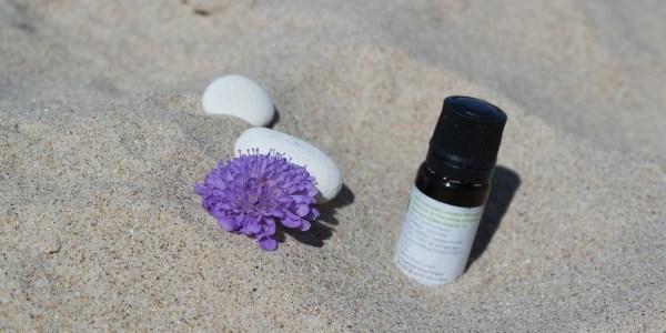 quelles sont les 20 huiles essentielles anti-stress pour garder la zénitude?