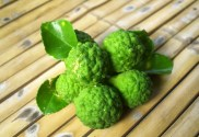 Comment utiliser l' huile essentielle bergamote facilement ?