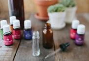 Comment utiliser l'huile essentielle de gingembre facilement ? Toutes ces vertus.
