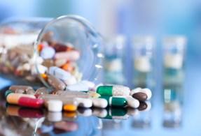 Antikiotika oft hilflos bei Husten, Schnupfen oder Halsweh