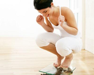 Phytokost tilbyder dig en BodyAge test, til at optimere din vej mod dit mål, hvad enten du vil have lavere fedtprocent, højere muskelmasse eller til et mere effektivt vægttab