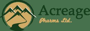 acreage pharms logo