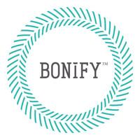 Bonify Medical Cannabis Logo